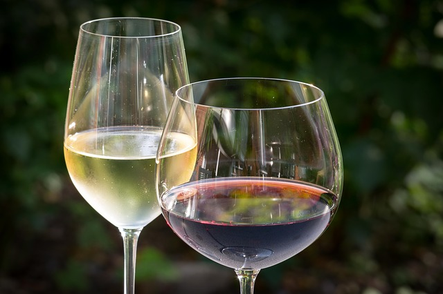 quel vin choisir? Comment savoir quel vin servir ?