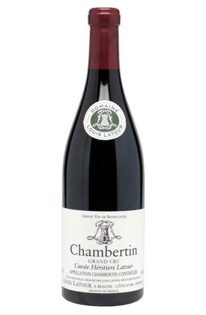 louis-latour-chambertin
