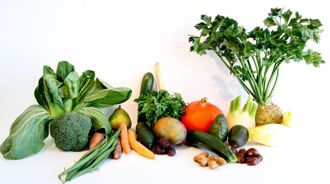 Pourquoi et comment manger des légumes de saison ?